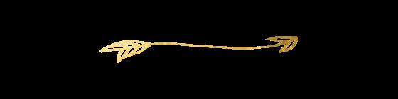arrow-divider