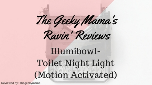 illumibowlreview