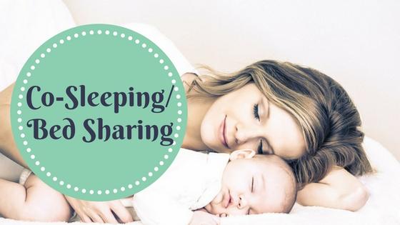 co-sleeping_-bed-sharing