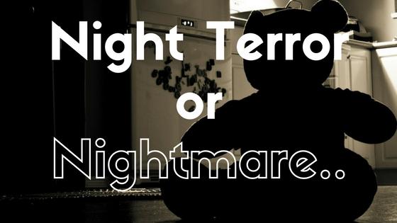 night-terrors2