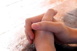praying-614374_640.jpg