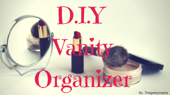diy-vanity-tray-organizer