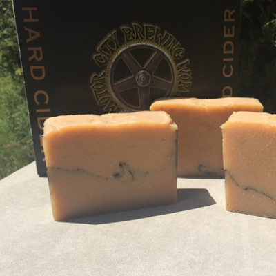 lotusbtr-motor-city-cider-handmade-soap.png