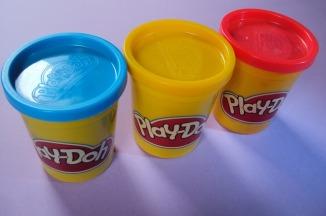 play-doh-841826_640