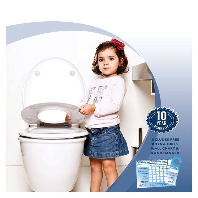 soft-close-family-toilet-seat
