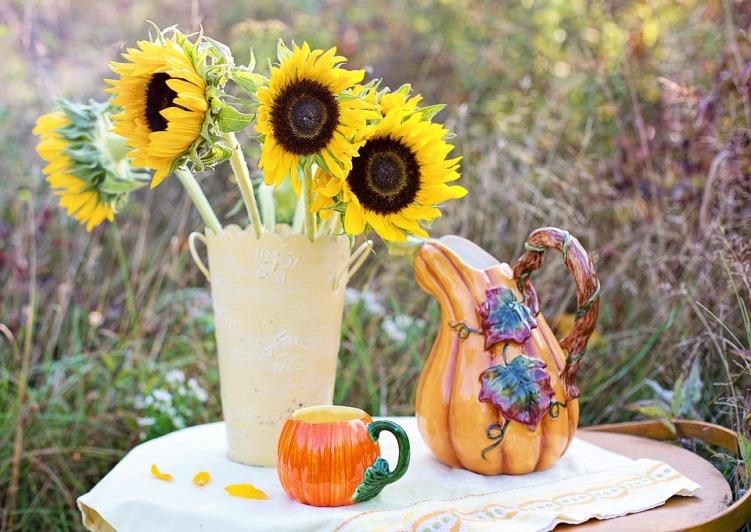 sunflowers-1719121_960_720.jpg