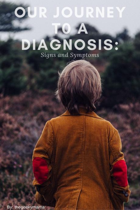 our-journey-t0-a-diagnosis